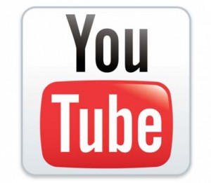 youtube-iPhone-iPad-app-FSMdotCOM